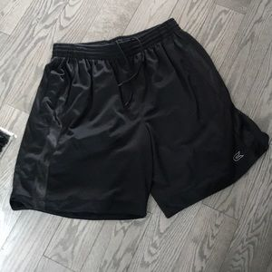 Colosseum Athletes shorts for men